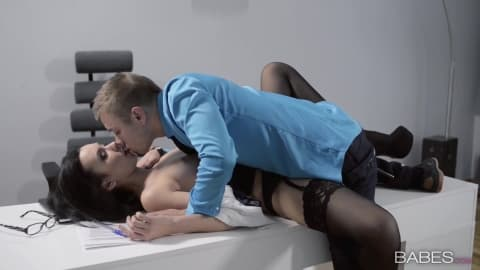 maman fils porno Vedio